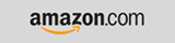 button_amazon_gray
