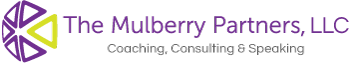 The Mulberry Partners